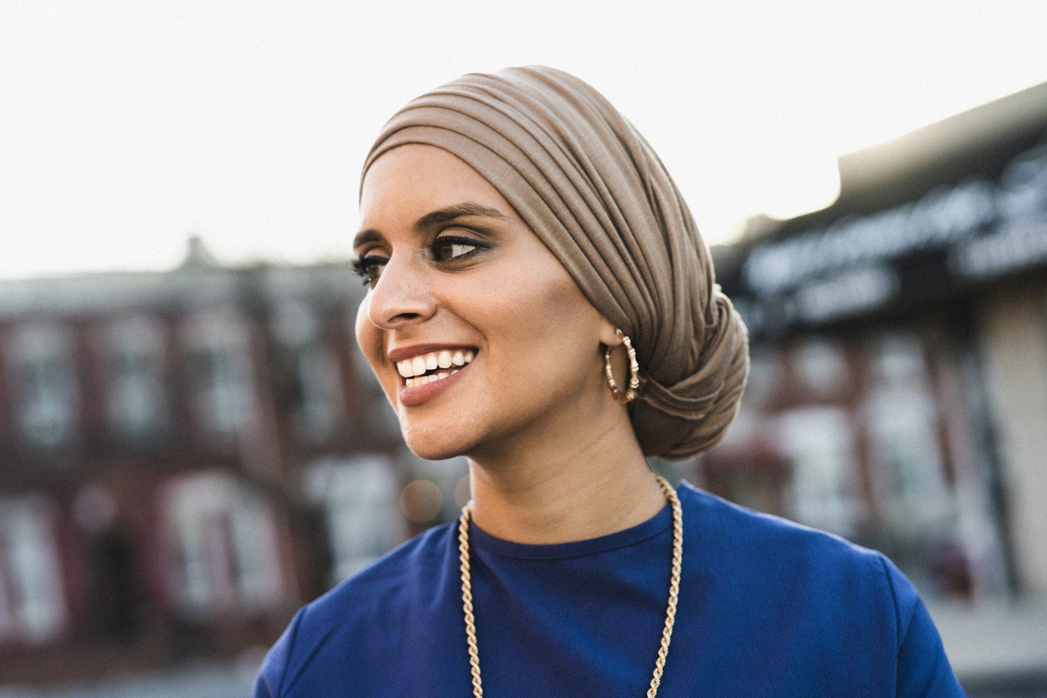 Rana's Profile Picture